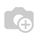 Biscuits sablés nature 110g