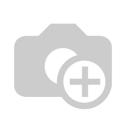 [AOP80] Biscuits Olive et Piment 80g